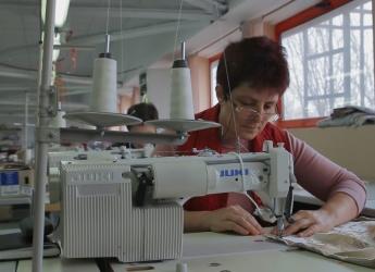 Рекламен филм Алиана и Роксима Дриймс