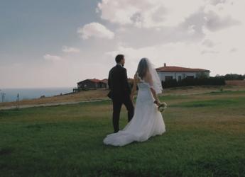 Wedding in Lighthouse Golf & Spa Resort