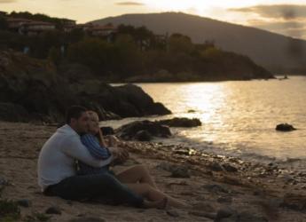 Wedding in Sunset Resort, Pomorie